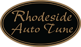 Rhodeside Auto Tune